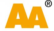 AA_new