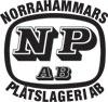 norrahammar_logo-2