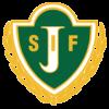 Jönköping Södra Logotyp
